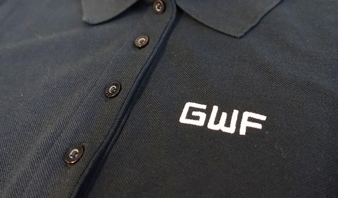 GWF Luzern AG