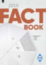 FARE Factbook 2019