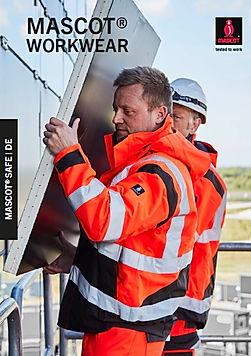 MASCOT SAFE Katalog 2020.JPG