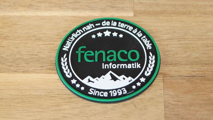 FENACO