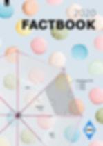 FARE Factbook 2020