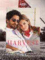 HARVEST Katalog 2020