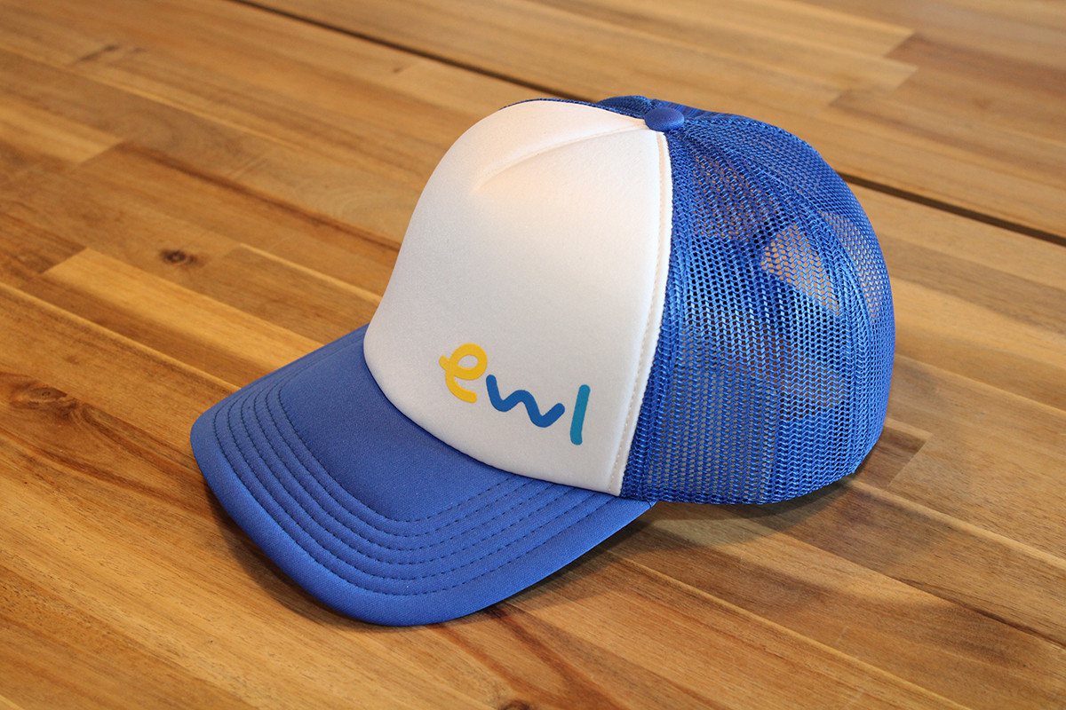 EWL Energie Wasser Luzern