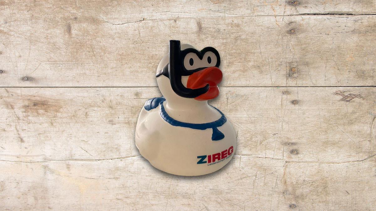Zireg Ziswiler GmbH Schwimmbad-Bau