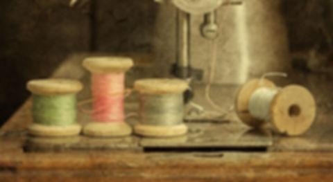 Stickereien, sticken, bestickt.ch, ALLTEX Fashion AG, Rothenburg, Luzern, Zentralschweiz.