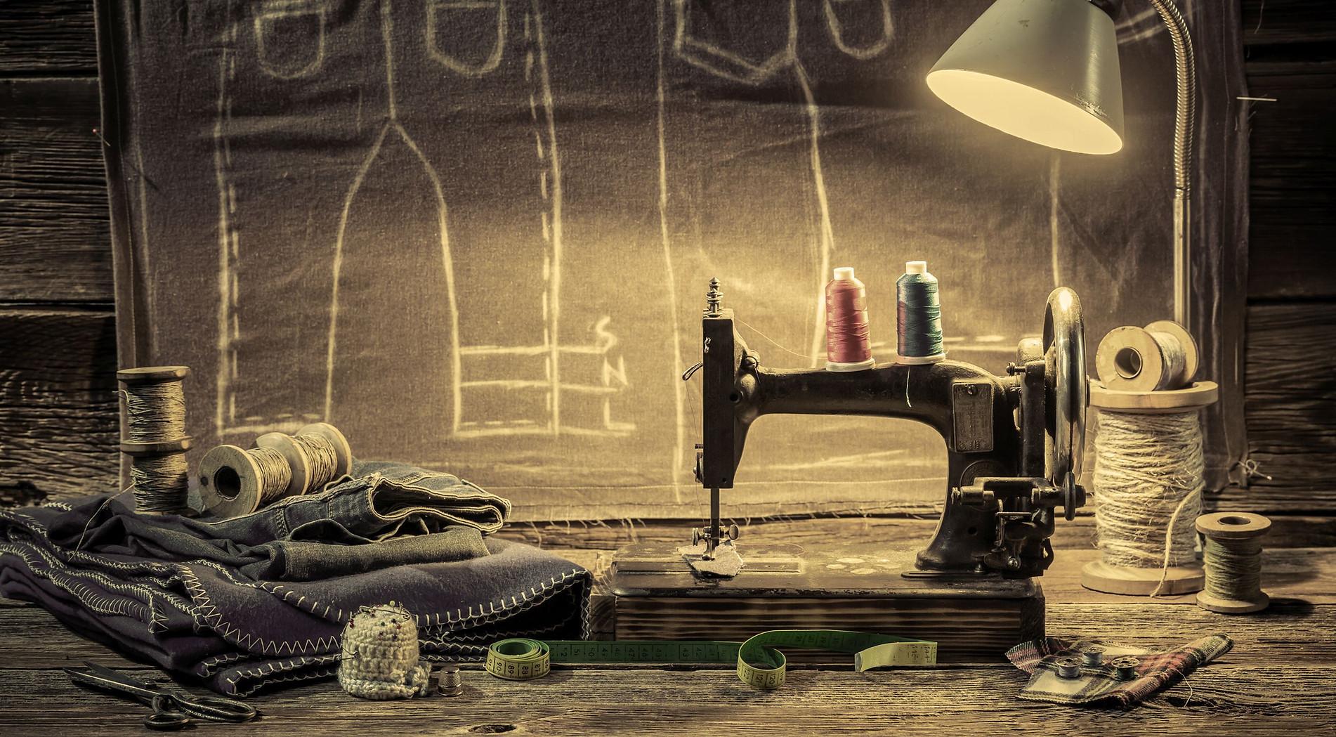 Sonderproduktionen, Spezialproduktionen, Corporate Fashion finden Sie bei der ALLTEX Fashion AG, Rothenburg.