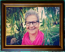 Ruth-Buehlmann-2.png