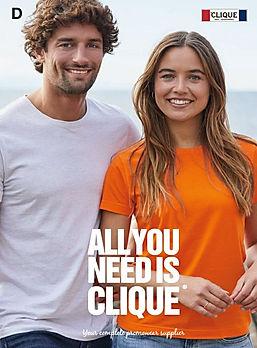 CLIQUE Katalog 2021.JPG