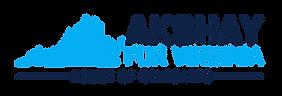 Akshay Logo Final.png