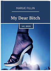 My-Dear-Bitch_v1_cover_LQ.jpg