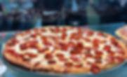 Image_2%202020-03-29_12-26-34_edited.jpg