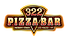 01 322 Pizza Bar - stretch - version 1.p