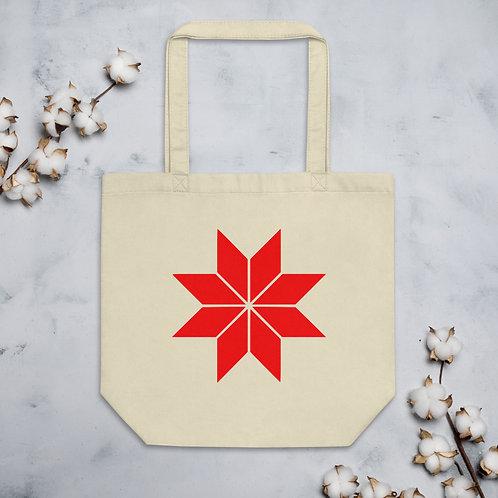 Alatyr Cloth Bag