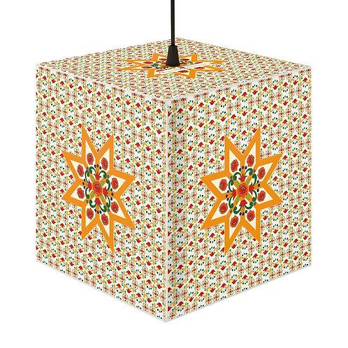 Alatyr Lamp