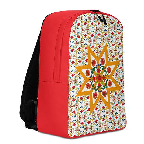 Alatyr Minimalist Backpack