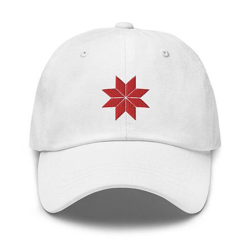 Alatyr Baseball Hat