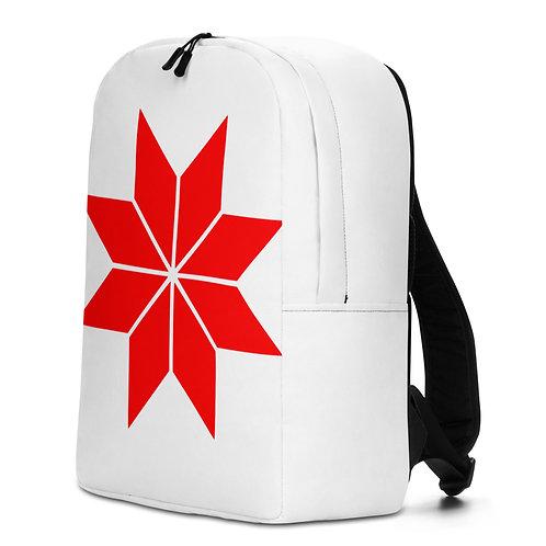 Alatyr Backpack