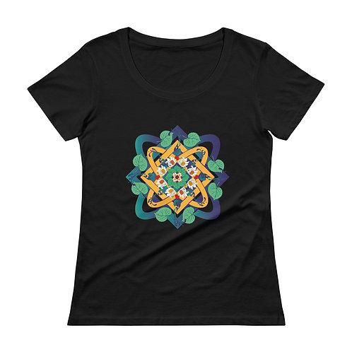 Lada T-Shirt