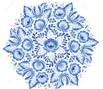 blue-flowers-floral-russian-porcelain-be
