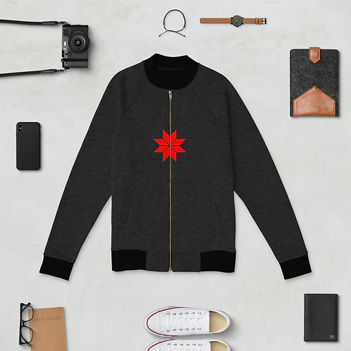 Alatyr Jacket