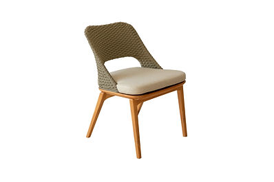 Cadeira s braço_Vereda_site.jpg