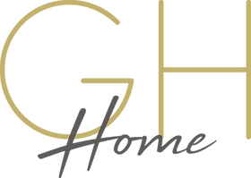 logo_gh home_bold.png