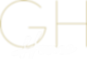 GH HOME STORE_CMYK_bco.png