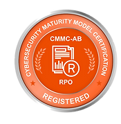 CMMC_Logo.png