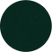 R-102 BASIC FOREST GREEN.png