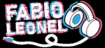 logo-Fabio-Leonel-bco.png