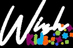 WISH_KIDS_BCO.png