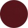 R-177 BASIC BURGUNDY.png
