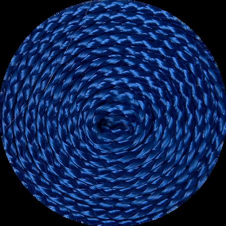 azul_bic_fita_2.png