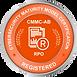 CMMC_Logo_edited.png