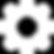 noun_controls_1214579.png