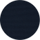 R-174 BASIC NAVY BLUE.png