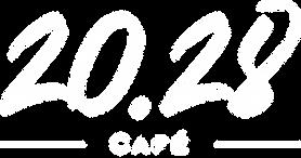 2028_RGB_BCO2.png