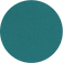 R-171 BASIC TURQUOISE.png