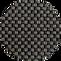 mescla cinza carbono_2.png