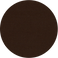 R-156 BASIC BROWN.png