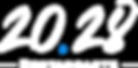 2028_RGB_BCO.png