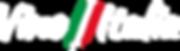 vinoitalia-logo_3Cores_Bco.png