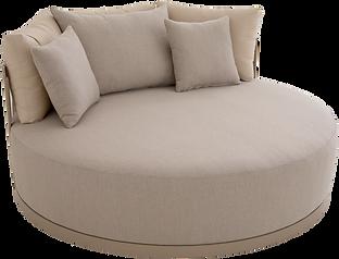 sofá oval.png
