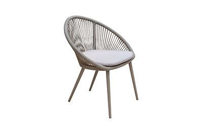 Cadeira_Spade corda_site.jpg