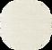 4853 - VANILLA.png