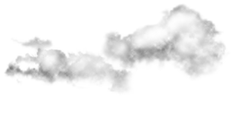 Stratocumulus_Clouds_PNG_Clipart-876.png