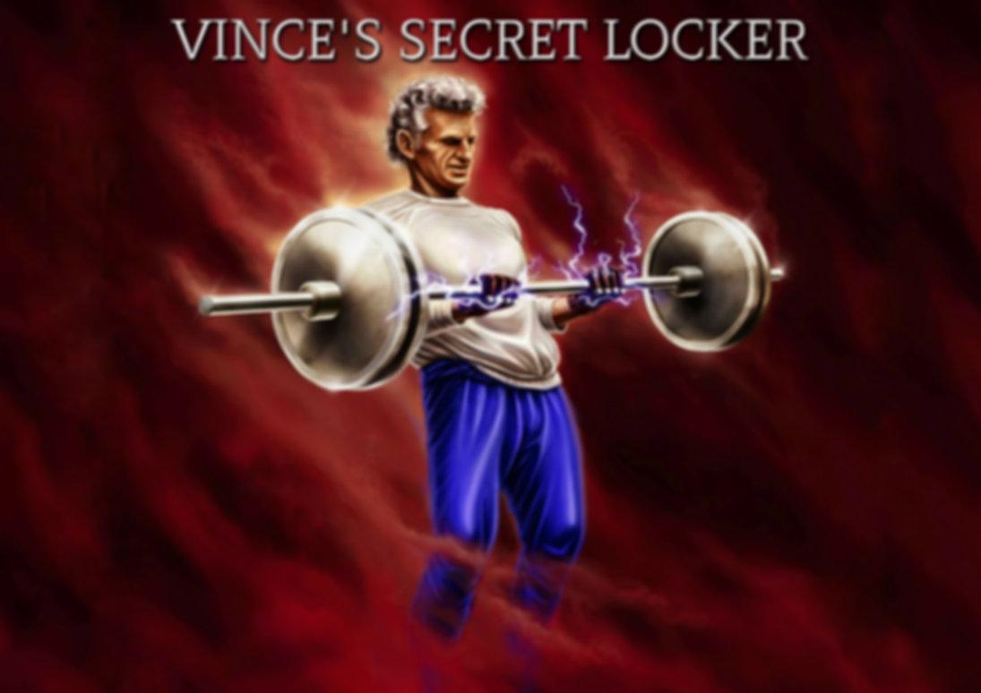 Vince's Secret Locker Books (4).jpg