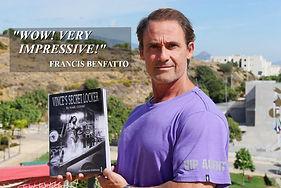 FRANCIS BENFATTO OCT 2018.jpg