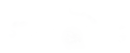 Big_White_Cloud_PNG_Clipart-865.png