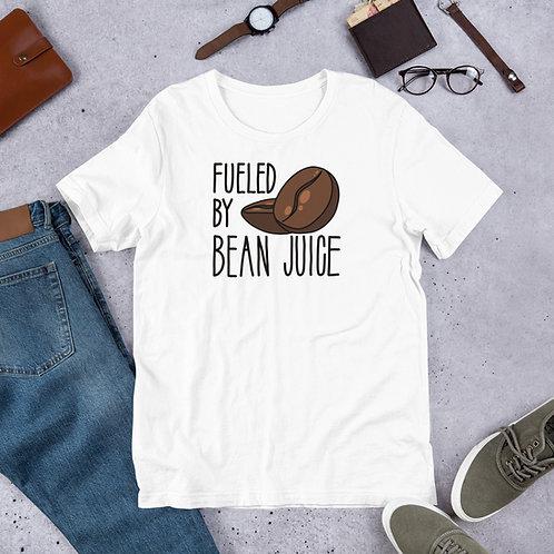 Bean Juice - Shirt